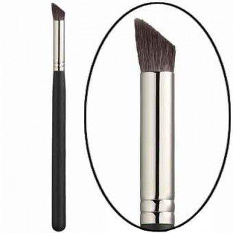 TonyMoly Angled Eye Shadow Brush -  Кисть для нанесения теней