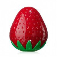 Fruits Punch Hand Cream Strawberry - Крем для рук