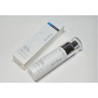 TonyMoly Floria Whitening Day Cream2 - Отбеливающий крем для лица дневной
