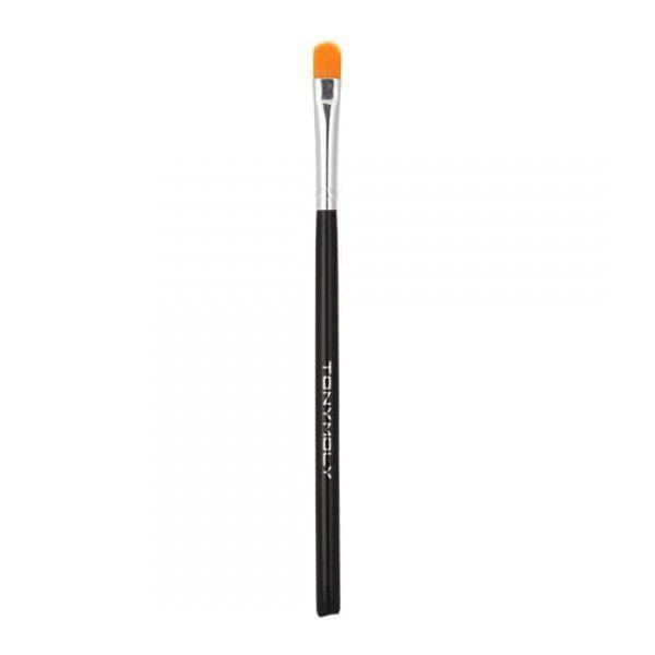 Professional Concealer Brush - Кисть для консилера