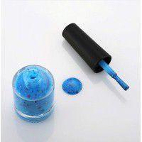 Tony Nail Shuffle SH05 - Лак - суфле для ногтей