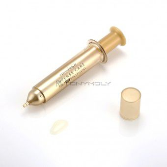 TonyMoly Gold 24K Snail Essence - Эссенция улиточная с золотом