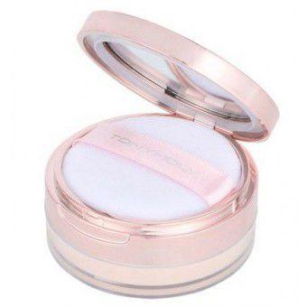 TonyMoly Luminous Perfume Face Powder 01 - Пудра парфюмированная