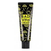 Bad Vita Cream - Крем с витаминным комплексом