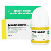 Hamamelis T-Zone Serum -  Сыворотка для Т-зоны с экстрактом гамамелиса