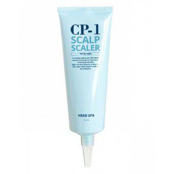 Esthetic House CP-1 Head Spa Scalp Scailer - Средство для очищения кожи головы