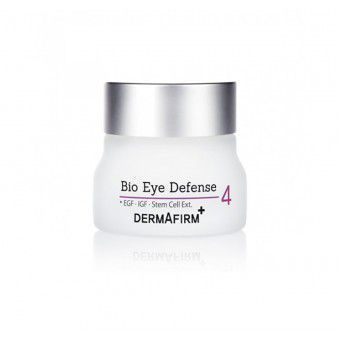 Dermafirm Bio Eye Defense - Крем вокруг глаз