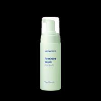 Pure & Soft Feminine Wash - Средство для интимной гигиены