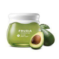 Avocado Relief Cream - Восстанавливающий крем с авокадо