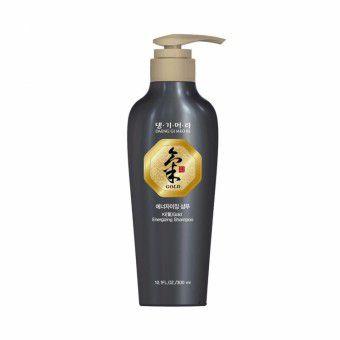 Daeng Gi Meo Ri Ki Gold Energizing Shampoo - Энергетический шампунь