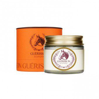 Guerisson 9complex Cream - Крем для лица с лошадиным жиром