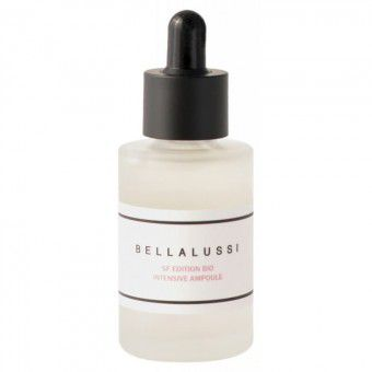 Bellalussi Sf Edition Intensive Ampoule/Anti-wrinkle - Интенсивная антивозрастная сыворотка