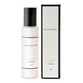 Bellalussi Bio Lotion Anti-wrinkle - Антивозрастной увлажняющий лосьон-молочко для лица (с экстрактом слизи улитки)