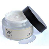 Golden Label De Luxe Cream Anti-Wrinkle - Антивозрастной крем для лица с частицами золота