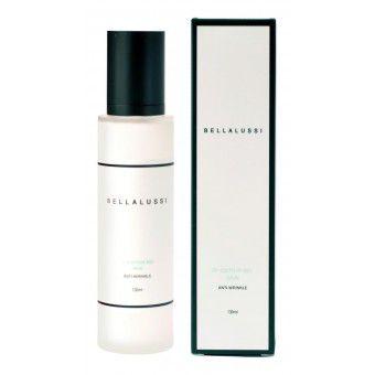 Bellalussi Bio Skin Anti-wrinkle - Антивозрастной увлажняющий лосьон для лица (с экстрактом слизи улитки)