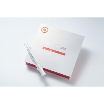 9Tails Spicule SDC - Омолаживающий крем для лица
