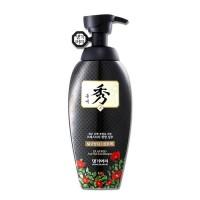Dlae Soo Anti-Hair Loss Shampoo - Шампунь против выпадения волос