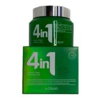 G50 4 in 1 Dodo Cream (Cica) - Крем для лица с центеллой