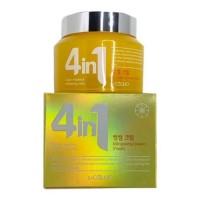 G50 4 in 1 Ssingssing Cream (Vita) - Крем для лица c витаминами