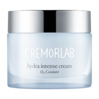 O2 Couture Hydra Intense Cream - Интенсивно увлажняющий крем