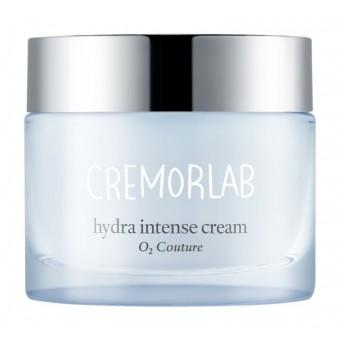 Cremorlab O2 Couture Hydra Intense Cream - Интенсивно увлажняющий крем