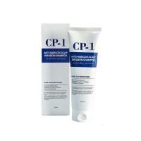 CP-1 Anti-Hair Loss Scalp Infusion Shampoo - Шампунь для профилактики и лечения выпадения волос