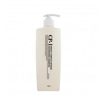 Esthetic House CP-1 Bright Complex Intense Nourishing Shampoo - Протеиновый шампунь для волос