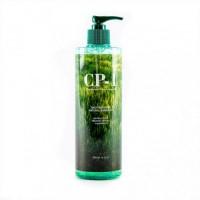 CP-1 Daily Moisture Natural Shampoo - Натуральный увлажняющий шампунь для ежедневного применения