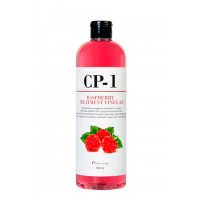 CP-1 Raspberry Treatment Vinegar - Кондиционер-ополаскиватель для волос на основе малинового уксуса