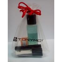 Tonynail set - Набор для маникюра
