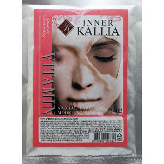 Inner Kallia Vitamin modeling mask - Альгинатная маска c витамином С