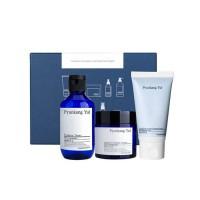 Skin Set 20 - Уходовый набор для увлажнения кожи