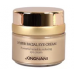 Jungnani Hyper Facial Eye Cream - Крем с пептидами для кожи вокруг глаз