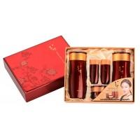 Hyo Yeon Jayang Skin Care 2 Items Set - Набор средств для лица