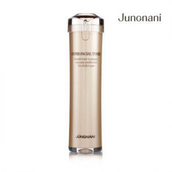 Jungnani Hyper Facial Toner - Тонер для лица с пептидами