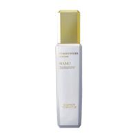 Chanson Cosmetics Chansonnier Nano Lotion - Омолаживающий Нано лосьон Шансонье