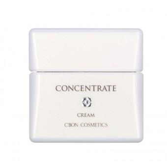 C'BON Concentrate Cream - Омолаживающий крем Концентрат Плюс