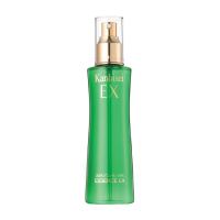 C'BON Kanbisei Scalp Essence EX - Эссенция против выпадения волос