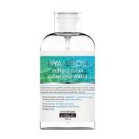 Hyaluron Perfect Clear Cleansing Water - Мицеллярная вода с гиалуроновой кислотой