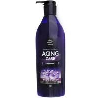 Aging Care Shampoo - Антивозрастной шампунь для волос