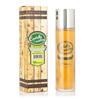 100% Centella Asiatica Serum - Сыворотка для лица с экстрактом центеллы