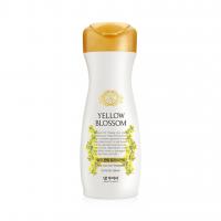 Yellow Blossom Anti-Hair Loss Treatment - Кондиционер от выпадения волос