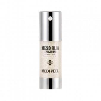 Medi-Peel Mezzo Filla Eye Serum - Сыворотка для век омолаживающая пептидная