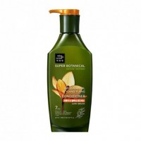 Super Botanical Repair & Relaxing Conditioner - Кондиционер для волос восстанавливающий расслабляющий