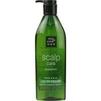 Scalp Care Shampo - Шампунь для чувствительной кожи головы
