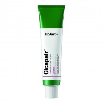 Dr.Jart+ Cicapair Cream - Крем для лица восстанавливающий с центеллой