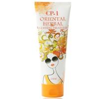 CP-1 Oriental Herbal Cleansing Treatment - Маска для волос восточные травы