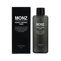 Monz Perfect Defence Toner - Тонер для лица мужской