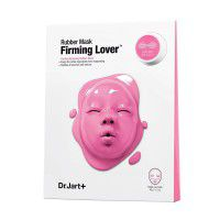 Rubber Mask Firming Lover - Лифтинг-маска