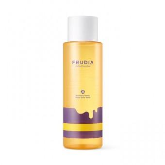 Frudia Blueberry Honey Water Glow Toner - Тонер для лица с черникой и медом